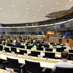 EuroParl – 2.12.2014