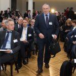 Vilnius Forum – 16.1.2015