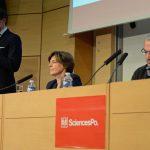 Sciences Po – 29.10.2014