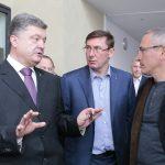 Ukraine-Russia Dialogue – 25.4.2.14