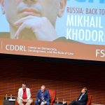 Stanford – 13.04.2015