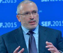 Swiss Economic Forum- 04.06.2015