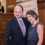 Magnitsky Awards – 16.11.2015