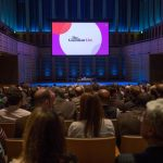 Conversation at the Guardian – 15.02.2018